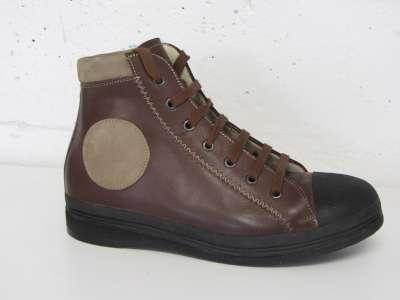 Kinderschoenen_Pieter-matton (1)