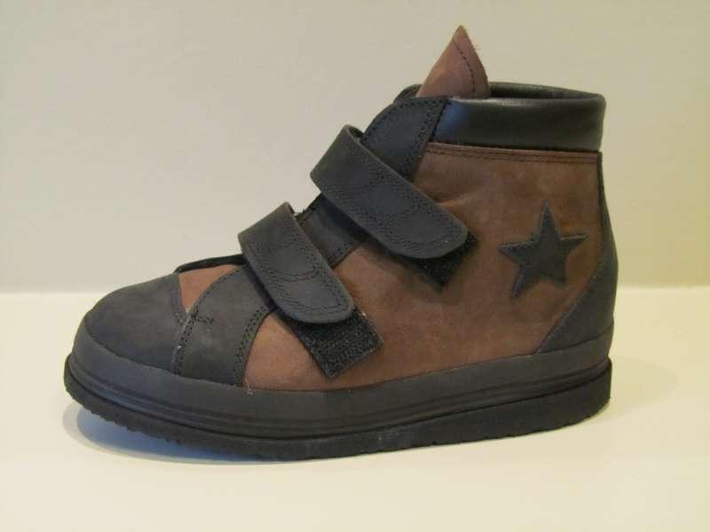 Kinderschoenen_Pieter-matton (10)