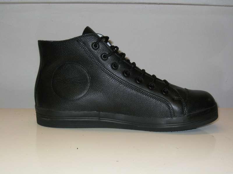 Kinderschoenen_Pieter-matton (6)