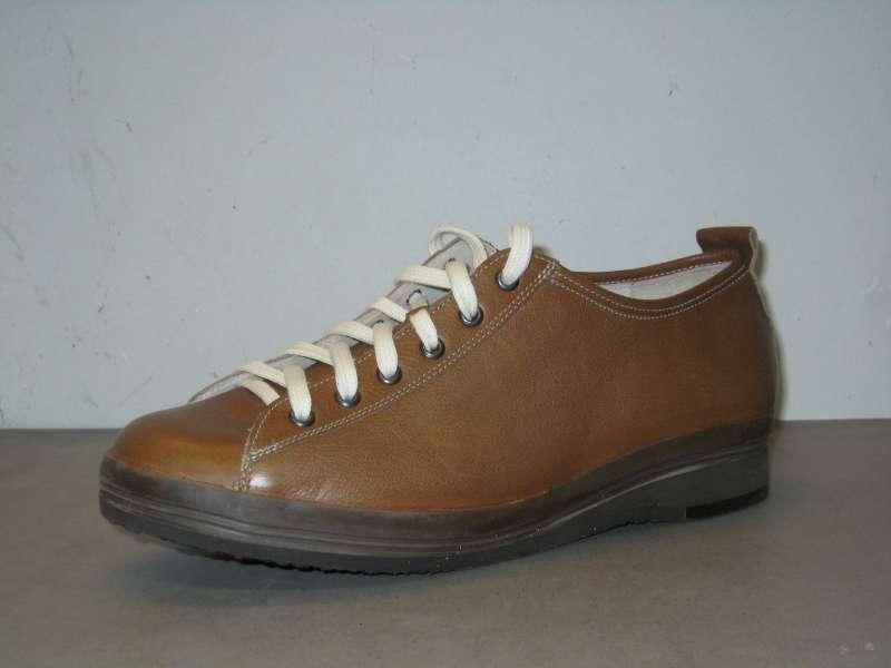 Kinderschoenen_Pieter-matton (7)