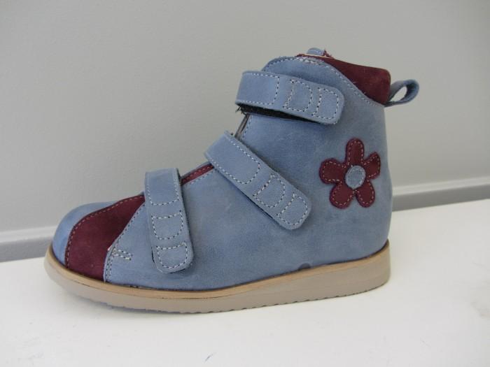 Kinderschoenen_Pieter-matton (8)