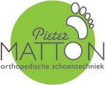 Pieter Matton